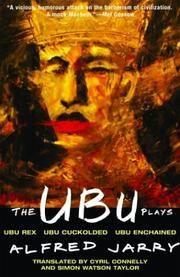 The Ubu Plays