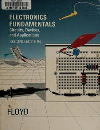 Electronic Fundamentals