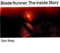 Blade Runner: The Inside Story
