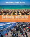 image of Conformity and Conflict: Readings in Cultural Anthropology (14th Edition) (MyAnthroLab Series)