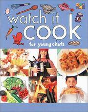Watch it Cook (Watch It)