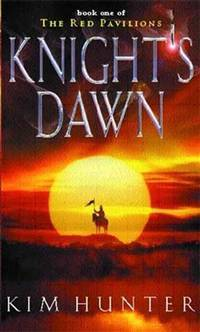 Knight's Dawn (Red Pavilions)