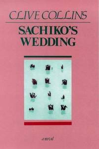 Sachiko's Wedding: a Novel