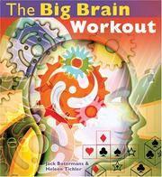 The Big Brain Workout