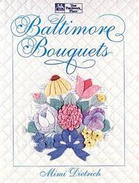 BALTIMORE BOUQUETS.
