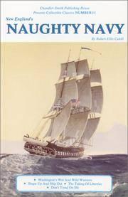 New England's Naughty Navy