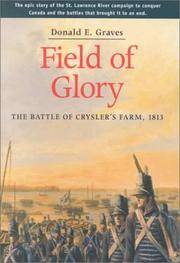 Field of Glory: The Battle of Cryslers Farm, 1813