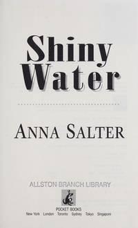 Shiny Water. A Novel.
