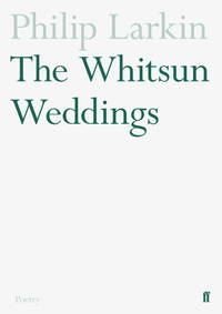 Whitsun Weddings, The