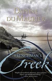 Frenchman\'s Creek