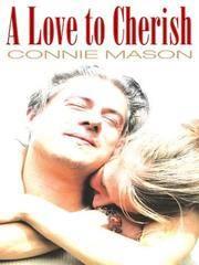 A Love to Cherish
