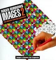 Images 2  The Ultimate Coloring Experience