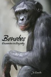 Bonobos : Encounters in Empathy