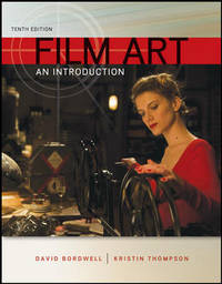 image of Film Art: An Introduction