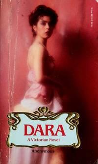 Dara: A Victorian Novel (Victorian Library)