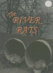 River Rats,The