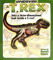 Uncover T-Rex