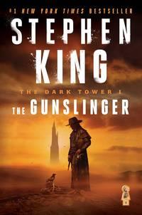 image of The Gunslinger(The Dark Tower I)