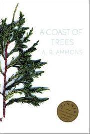 A Coast Of Trees