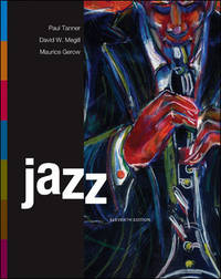 Additional Jazz Recordings (CD 3)