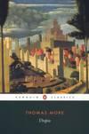 image of Utopia (Penguin Classics)