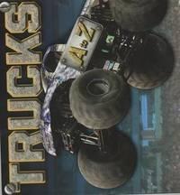 Trucks A-z (Children's book)