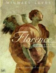 Florence. A Portrait