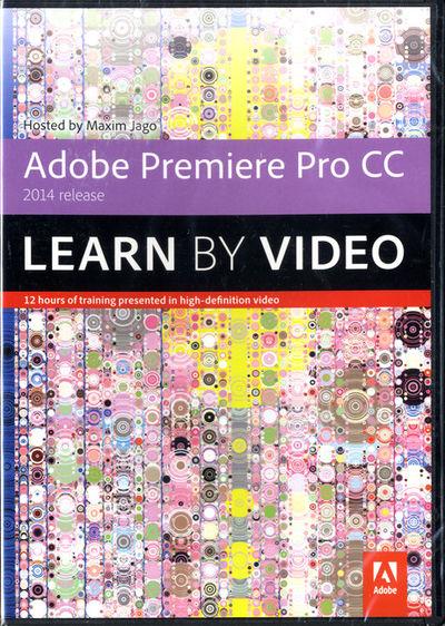 Adobe Premiere Pro Tutorial And Classes | Skillshare