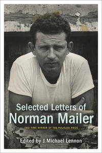image of Selected Letters of Norman Mailer