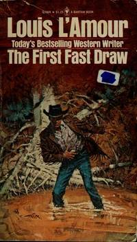 image of The First Fast Draw
