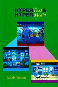 Hypertext and Hypermedia