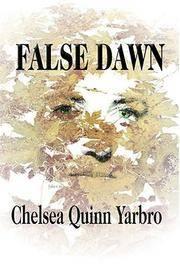 image of False Dawn