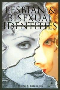 Lesbian and Bisexual Identities