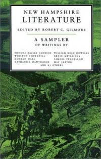 New Hampshire Literature A Sampler