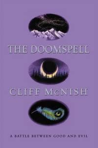 The Doomspell, a Battle Between Good and Evil