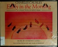 Early in the Morning: A Collection of New Poems