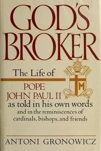 God's Broker