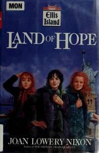 LAND OF HOPE (Ellis Island)