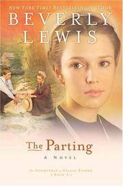 The Parting (The Courtship of Nellie Fisher, Book 1)