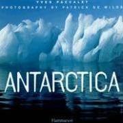 Antarctica (Langue anglaise)
