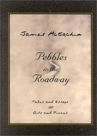 Pebbles in the Roadway