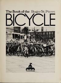 The Book of the Bicycle