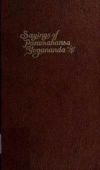 Sayings and doings of Pai-chang (Zen writings series)