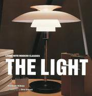The Light: Living with Modern Classics