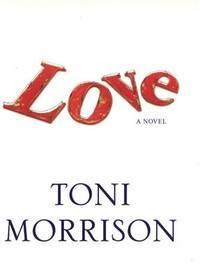 image of Love [A Novel].