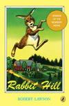 image of Rabbit Hill