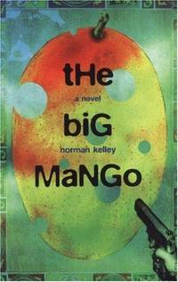 The Big Mango