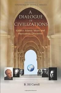 A Dialogue of Civilizations