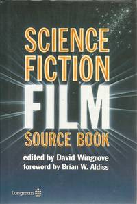 Science Fiction Film Source Book, The