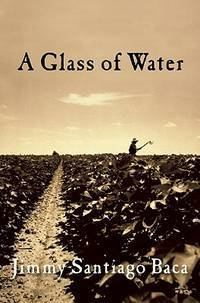 A Glass of Water: A Novel